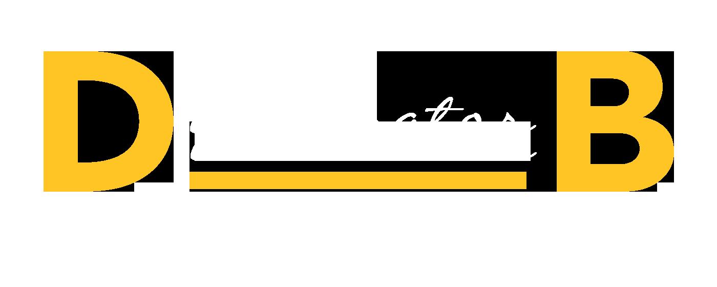Drew Boyd