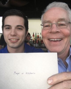 Envelope Photo cropped